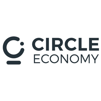 Circular Supply Chain Accelerator Image
