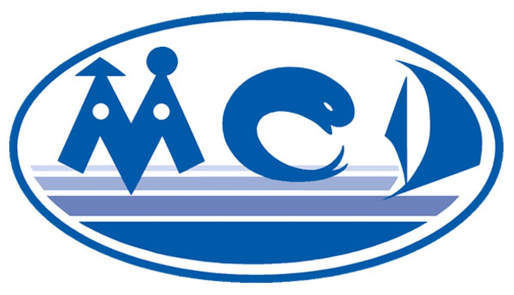 The Centre for Marinelife Conservation (Vietnam) Logo