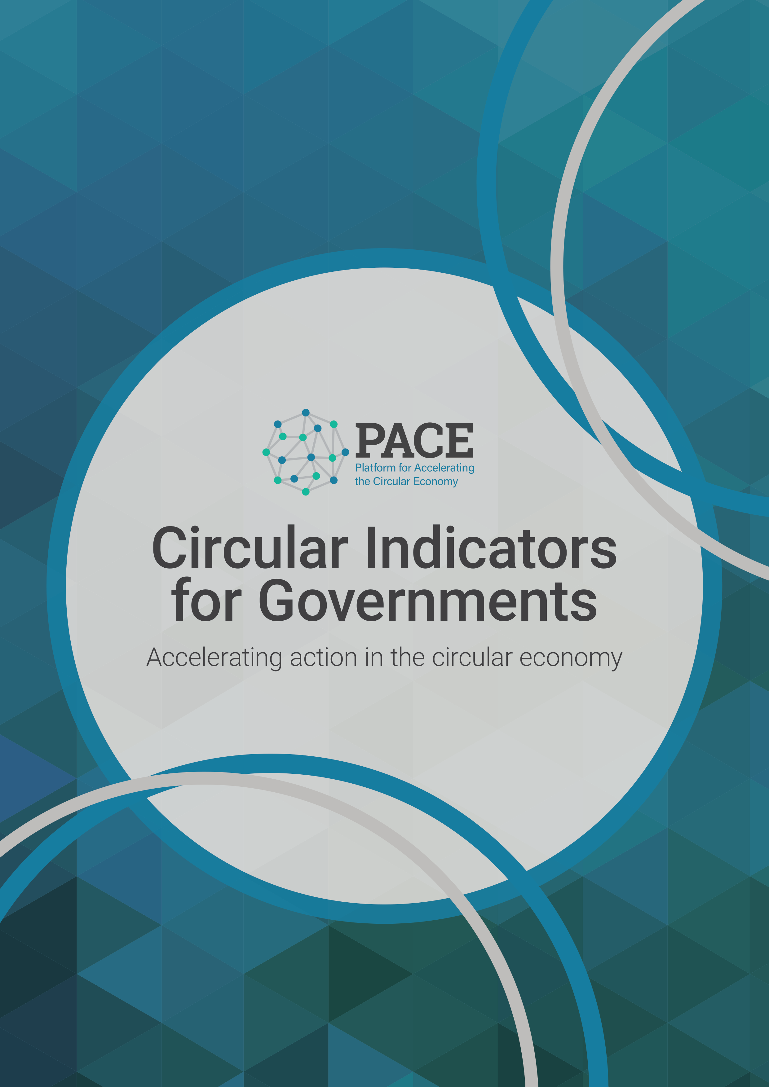 Circular Indicators for Governments